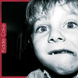 cover EP 2010 kiddie