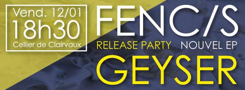 fencs release bann
