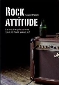 rock attitude cover