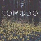 komodo-160x160