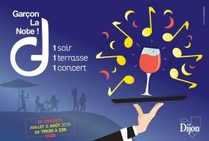 Garçon-la-note-2018_programme-entête